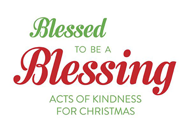 Blessing Bags for the Homeless - St  Ambrose Catholic School
